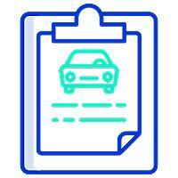 자동차보험가입방법님의 프로필 사진