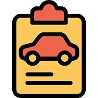 자동차보험료견적님의 프로필 사진