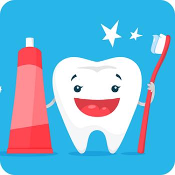 치과보험 가입조건 확인과 치과 레진 보험 및 크라운 치과보험 체크