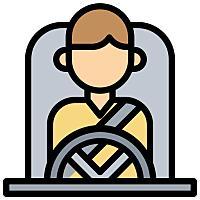 운전자보험보상님의 프로필 사진