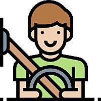 운전자보험부상치료비님의 프로필 사진