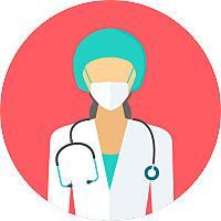 암진단비많은암보험님의 프로필 사진
