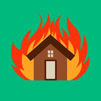 화재보험보상 변경 및 MG손해보험화재보험 vs AIG화재보험 체크