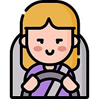 운전자보험사고위로금님의 프로필 사진