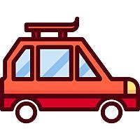 자동차보험다이렉트님의 프로필 사진