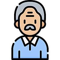 장기간병보험님의 프로필 사진