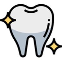 치과보험비교님의 프로필 사진