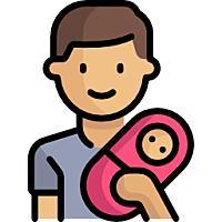태아보험다이렉트님의 프로필 사진