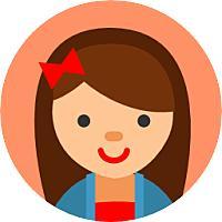 어린이실비보험료님의 프로필 사진