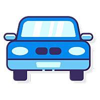 자동차 보험료 할증님의 프로필 사진