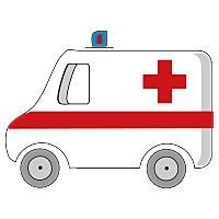응급실 실비보험님의 프로필 사진