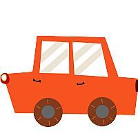22살자동차보험님의 프로필 사진