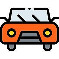 mg다이렉트자동차보험님의 프로필 사진