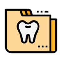 치아보험비교표님의 프로필 사진