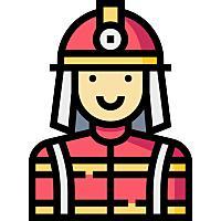상가화재보험님의 프로필 사진