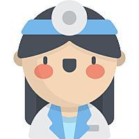 만기환급형암보험님의 프로필 사진