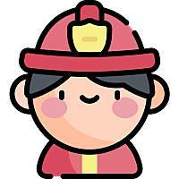 주택화재보험추천님의 프로필 사진
