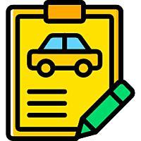 자동차보험요율님의 프로필 사진