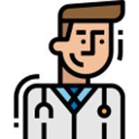 교보암보험님의 프로필 사진