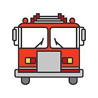 창고화재보험님의 프로필 사진