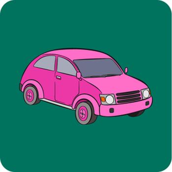 자동차보험비교표 활용과 지프글래디에이터보험 및 지프체로키보험 체크