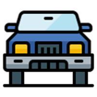 자동차보험료비교견적님의 프로필 사진
