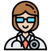 5대기관질병수술비님의 프로필 사진