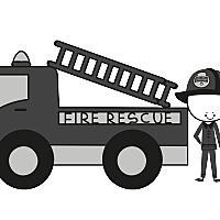 아파트화재보험추천님의 프로필 사진