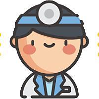 3대진단비보험님의 프로필 사진