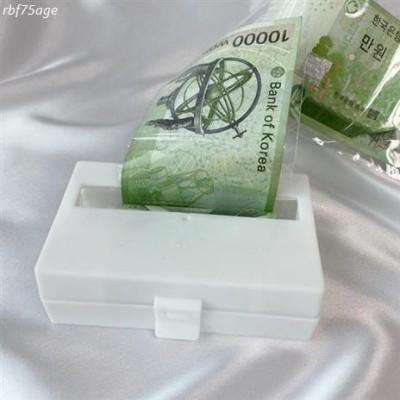 [할인정보] 차렌시아 돈 나오는 반전케이크 만들기 DIY용품 15,000 원✿ ☆