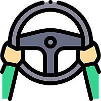 운전자보험비교사이트님의 프로필 사진