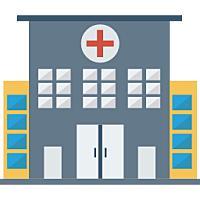 우체국100세건강보험님의 프로필 사진