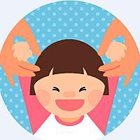 비갱신어린이보험님의 프로필 사진