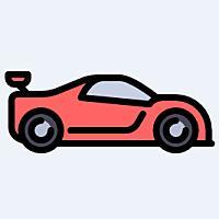 자동차누구나보험님의 프로필 사진