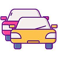법인자동차보험님의 프로필 사진