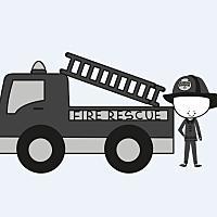 주택화재보험가격님의 프로필 사진