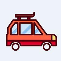 자동차종합보험가격님의 프로필 사진