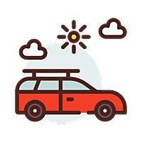 자동차보험 만26세님의 프로필 사진