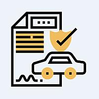 자동차보험료갱신님의 프로필 사진