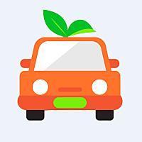 국민자동차보험님의 프로필 사진