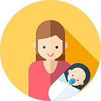 현대해상 태아보험님의 프로필 사진
