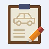 자동차보험비님의 프로필 사진