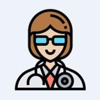 여성암보험님의 프로필 사진