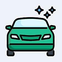 자동차보험 대인배상님의 프로필 사진