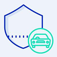 자동차보험계산기님의 프로필 사진
