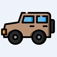 자동차책임보험가격님의 프로필 사진