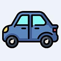 차보험계산님의 프로필 사진