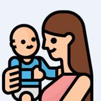 태아보험비교님의 프로필 사진