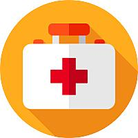 심장질환보험님의 프로필 사진