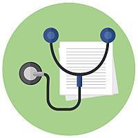 질병사망보험님의 프로필 사진